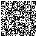 QR code with Sterling House The contacts