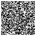 QR code with D & S Unlimited contacts