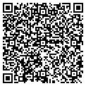 QR code with MBC Automotive & Towing contacts