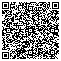 QR code with Bayside Construction Co contacts