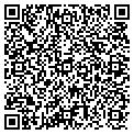 QR code with Margie's Beauty Salon contacts