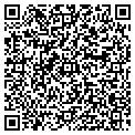 QR code with Hugg & Hall Equipment contacts