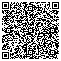 QR code with Ocean View Restaurante contacts