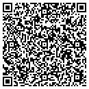 QR code with South Anchorage Dental Clinic contacts