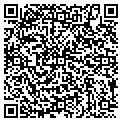 QR code with Center White Cnty Dtention Center contacts