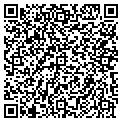 QR code with Kenai Penisula Ems Council contacts