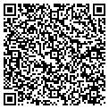 QR code with Steel Tech & Design Inc contacts