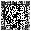 QR code with Good Karma Tattoo's contacts