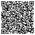 QR code with Hamilton Farms Inc contacts
