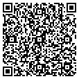 QR code with Sage Group contacts