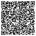 QR code with Wills Equipment & Excavating contacts