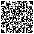 QR code with IBC contacts