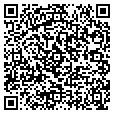 QR code with PC Emergency contacts