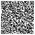 QR code with Body Shop Of Little Rock contacts