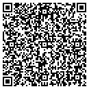 QR code with John Gamache PHD contacts