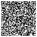 QR code with Norm's Saltwater Adventures contacts