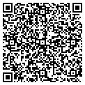 QR code with Electric Doctor Inc contacts