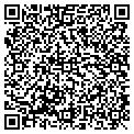 QR code with Wright's Marine Service contacts