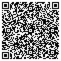 QR code with Computer Management Co contacts