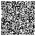 QR code with T Lamarr Interiors Inc contacts