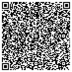 QR code with Benton County Emergency Service contacts