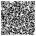 QR code with Dawson Construction contacts