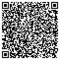QR code with Shuttleman Transportation contacts
