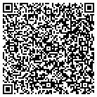 QR code with All Alaskan Arts & Gifts contacts