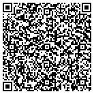 QR code with Campbell Mathis & Brantley contacts
