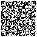 QR code with Astro Environmental Service contacts
