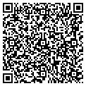 QR code with Legislative Office State of AK contacts