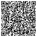 QR code with Watkins Painting contacts