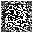QR code with Yukon Services contacts