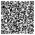 QR code with Senator Don Young contacts