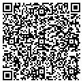 QR code with Kidstuff Day Care Center contacts
