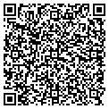 QR code with Nako Downtown Tailor Shop contacts