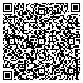 QR code with Lisianski Lodge & Charters contacts