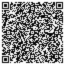 QR code with Body Reflections contacts
