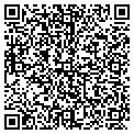 QR code with Foggy Mountain Shop contacts