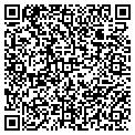 QR code with American Arctic Co contacts