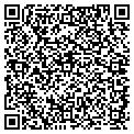 QR code with Center-Alaskan Coastal Studies contacts