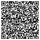 QR code with Visual Approach Corp contacts