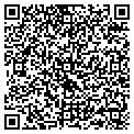 QR code with West Construction Co contacts