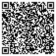 QR code with R C Construction contacts