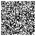 QR code with Hempstead Circuit Clerk contacts