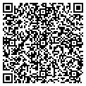 QR code with Yak Estates Apartments contacts