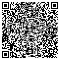 QR code with Printing Specialists contacts