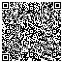 QR code with Bates & Assoc Realtors contacts