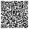 QR code with Revealings contacts