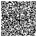 QR code with 10th Planet Records contacts